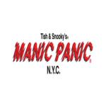 manic-panic-pianeta-capello-firenze