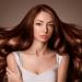 dikson-argabeta-styling-pianeta-capello-firenze